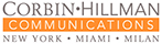 Corbin-Hillman Communications