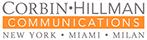 Corbin-Hillman Communications
